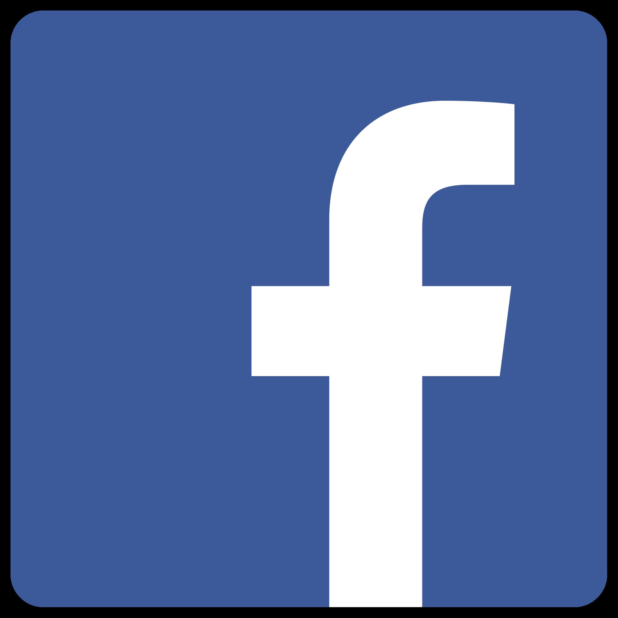 Facebook hirdetéskezelés