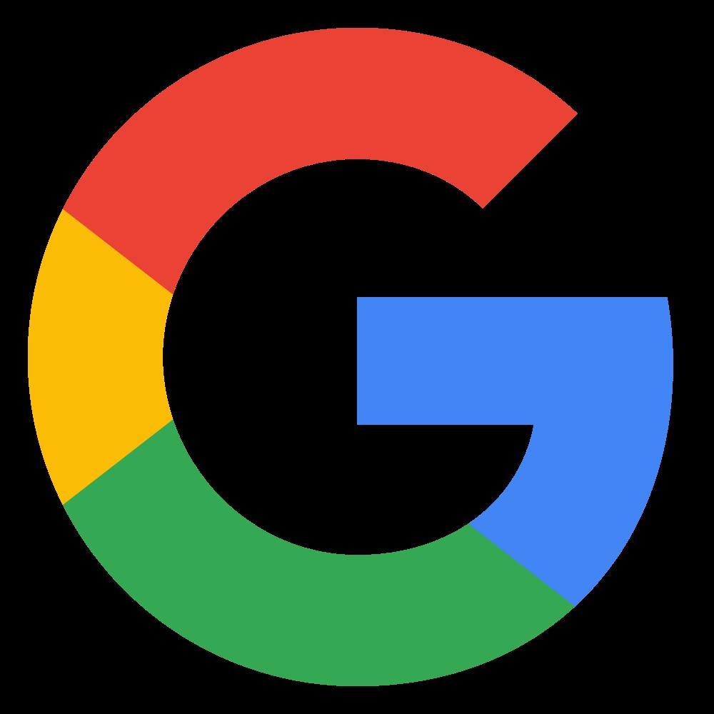 Google hirdetéskezelés