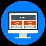 Google Shopping hirdetések – Beállítási útmutató