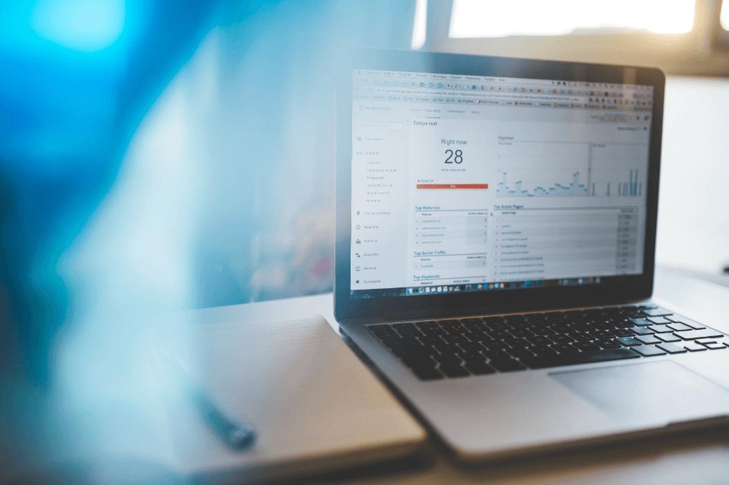 google-analytics-fiók-regisztráció