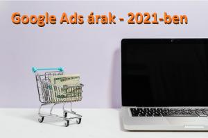Google-Ads-árak-1