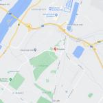 ÚTMUTATÓ: Google cégem regisztráció – Google My Business fiók létrehozás
