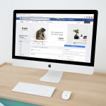 A csökkenő Facebook elérés lehetséges okai