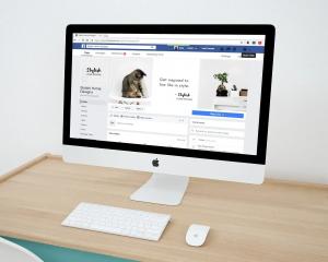 facebook-oldal-eleres