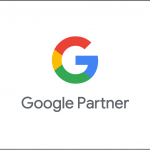 Hivatalos Google Partnerek lettünk!
