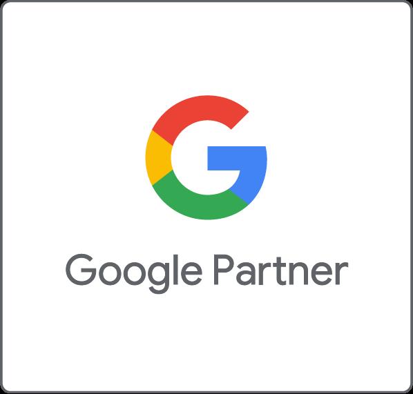 Partner-RGB